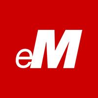 Logo Thumbnail exklusivMedia