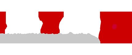 Werbung   Marketing   Webdesign