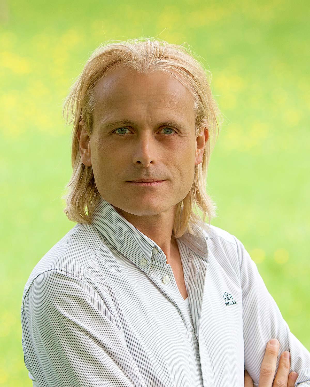 Lars Fritzlar