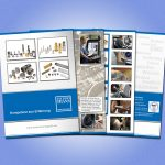 Fotos, Layout und Satz Broschüre für die Technotrans GmbH - Werkzeugbau