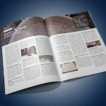 WASA CONSTRUCT Katalog 1920 px x 1440 px