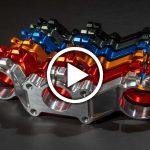 Video: Gabelbrücken produziert von MIT – Made in Thüringen GmbH