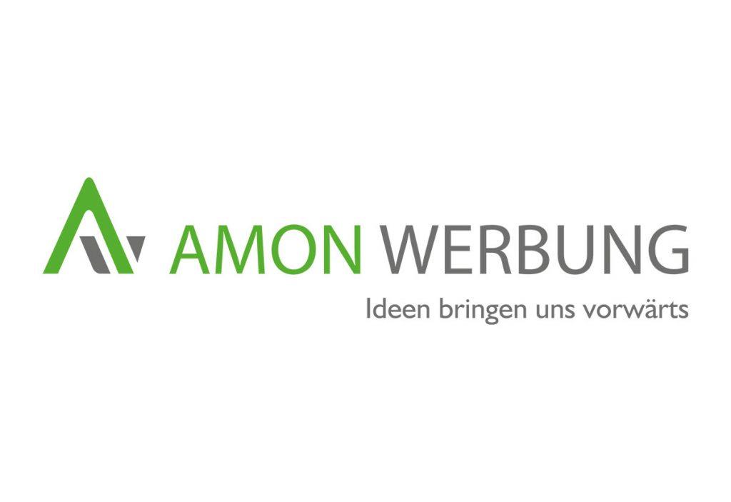 Amon Werbung Würzburg GmbH & Co. KG - Partner
